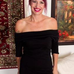 Heather in 'Anilos' Feeling Hot (Thumbnail 1)