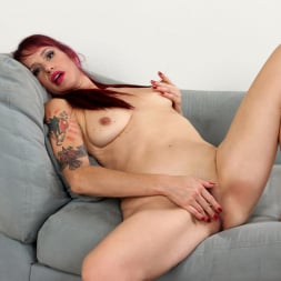 Heather in 'Anilos' Horny With Heather (Thumbnail 10)