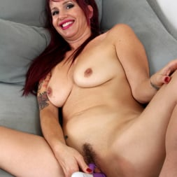 Heather in 'Anilos' Horny With Heather (Thumbnail 15)