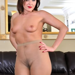 Helena Price in 'Anilos' Hairy Pussy Play (Thumbnail 9)