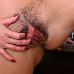 Helena Price in 'Anilos' Mature Beauty (Thumbnail 14)