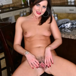 Helena Price in 'Anilos' Mature Beauty (Thumbnail 15)