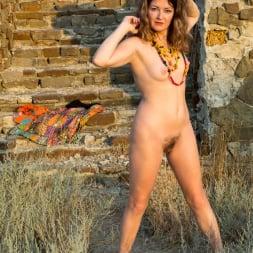 Helena Volga in 'Anilos' Amateur Outdoor (Thumbnail 9)