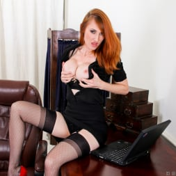 Holly Jane in 'Anilos' Big Tits (Thumbnail 3)