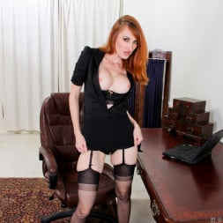 Holly Jane in 'Anilos' Big Tits (Thumbnail 4)