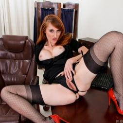 Holly Jane in 'Anilos' Big Tits (Thumbnail 12)
