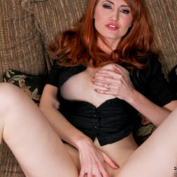 Holly Jane in 'Anilos' Couch Play (Thumbnail 13)