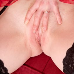 Holly Kiss in 'Anilos' Air Stewardess (Thumbnail 9)