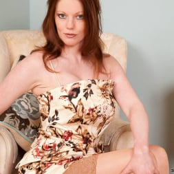 Holly Kiss in 'Anilos' Chair Fingers (Thumbnail 1)