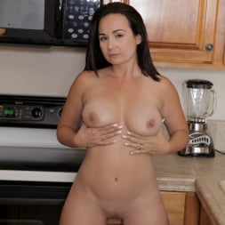 Holly West in 'Anilos' Stays Wet (Thumbnail 8)