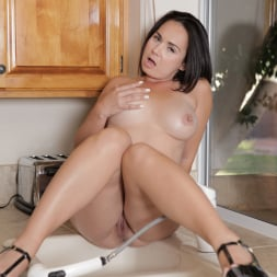 Holly West in 'Anilos' Stays Wet (Thumbnail 13)