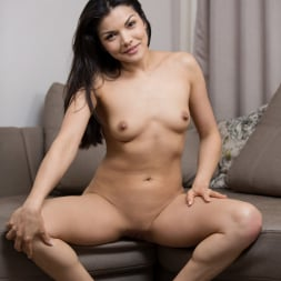 Isha in 'Anilos' Real Orgasm (Thumbnail 9)