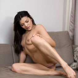 Isha in 'Anilos' Real Orgasm (Thumbnail 12)