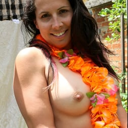 Jade Winters in 'Anilos' Take Me There (Thumbnail 1)