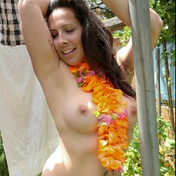 Jade Winters in 'Anilos' Take Me There (Thumbnail 3)