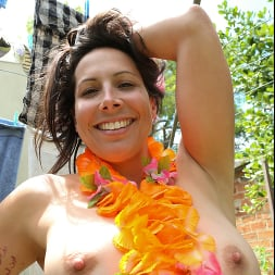 Jade Winters in 'Anilos' Take Me There (Thumbnail 4)