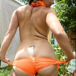 Jade Winters in 'Anilos' Take Me There (Thumbnail 7)