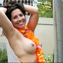 Jade Winters in 'Anilos' Take Me There (Thumbnail 8)