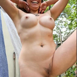 Jade Winters in 'Anilos' Take Me There (Thumbnail 14)