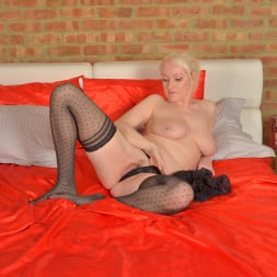 Jaden in 'Anilos' Thigh Highs And Lingerie (Thumbnail 7)