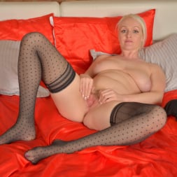 Jaden in 'Anilos' Thigh Highs And Lingerie (Thumbnail 9)