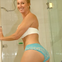 Jenna Covelli in 'Anilos' Toys In Her Shower (Thumbnail 2)