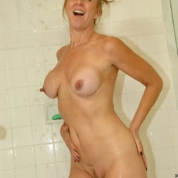 Jenna Covelli in 'Anilos' Toys In Her Shower (Thumbnail 8)