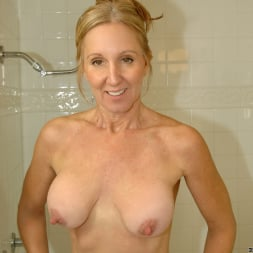 Jenna Covelli in 'Anilos' Toys In Her Shower (Thumbnail 15)