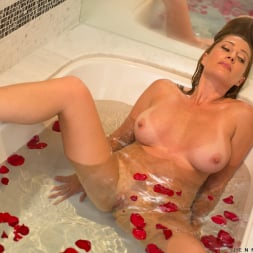 Jennifer Best in 'Anilos' Romancing Herself (Thumbnail 7)