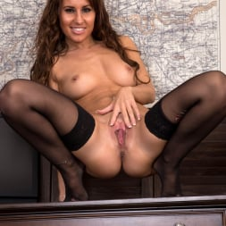 Jess West in 'Anilos' Hot Mama (Thumbnail 15)