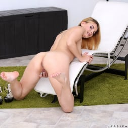 Jessica Spielberg in 'Anilos' Totally Exposed (Thumbnail 15)