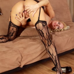 Jessica Taylor in 'Anilos' Naughty Toy Play (Thumbnail 9)