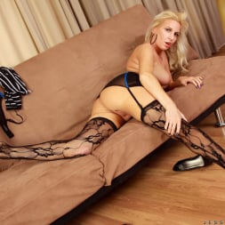 Jessica Taylor in 'Anilos' Naughty Toy Play (Thumbnail 10)