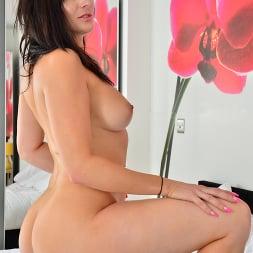 Jessie in 'Anilos' Feeling Sexy (Thumbnail 15)