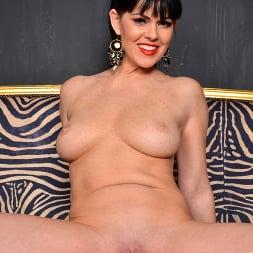 Julia Dranac in 'Anilos' Orgasmic (Thumbnail 12)