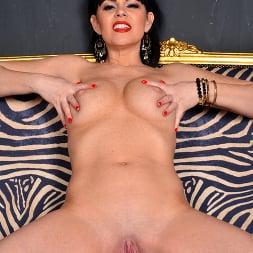 Julia Dranac in 'Anilos' Orgasmic (Thumbnail 16)