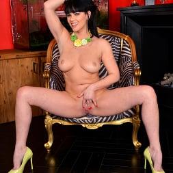 Julia Dranac in 'Anilos' Ready To Cum (Thumbnail 13)