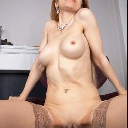 Karolina in 'Anilos' Masturbation Pleasures (Thumbnail 7)