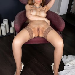 Karolina in 'Anilos' Masturbation Pleasures (Thumbnail 8)