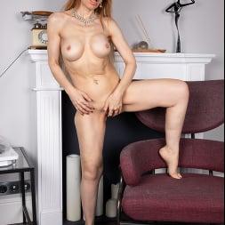 Karolina in 'Anilos' Masturbation Pleasures (Thumbnail 15)