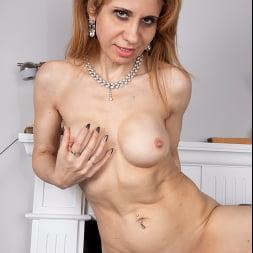 Karolina in 'Anilos' Masturbation Pleasures (Thumbnail 16)