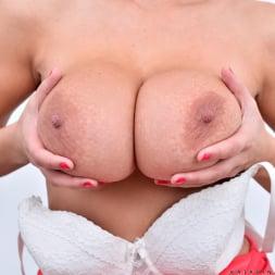Katarina Hartlova in 'Anilos' Beautiful Boobs (Thumbnail 5)