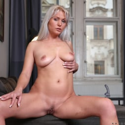 Kathy Anderson in 'Anilos' Blonde Mature (Thumbnail 7)