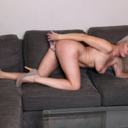 Kathy Anderson in 'Anilos' Blonde Mature (Thumbnail 15)