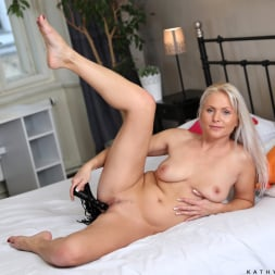 Kathy Anderson in 'Anilos' Toy Lover (Thumbnail 12)