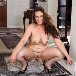 Katrina Sobar in 'Anilos' Undress And Unwind (Thumbnail 8)