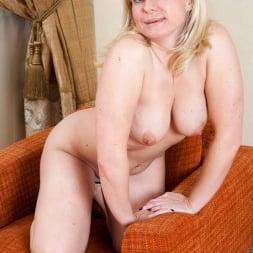 Katya Gannau in 'Anilos' Busty Old Lady (Thumbnail 11)