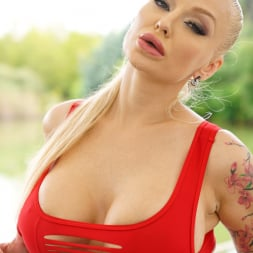 Kayla Green in 'Anilos' Afternoon Delight (Thumbnail 2)