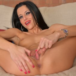 Kimmy Haze in 'Anilos' Self Love (Thumbnail 11)