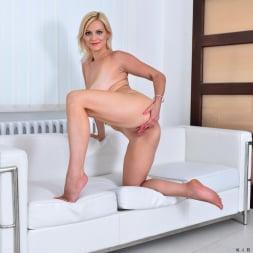 Kirsten Klark in 'Anilos' Hot Mom (Thumbnail 15)